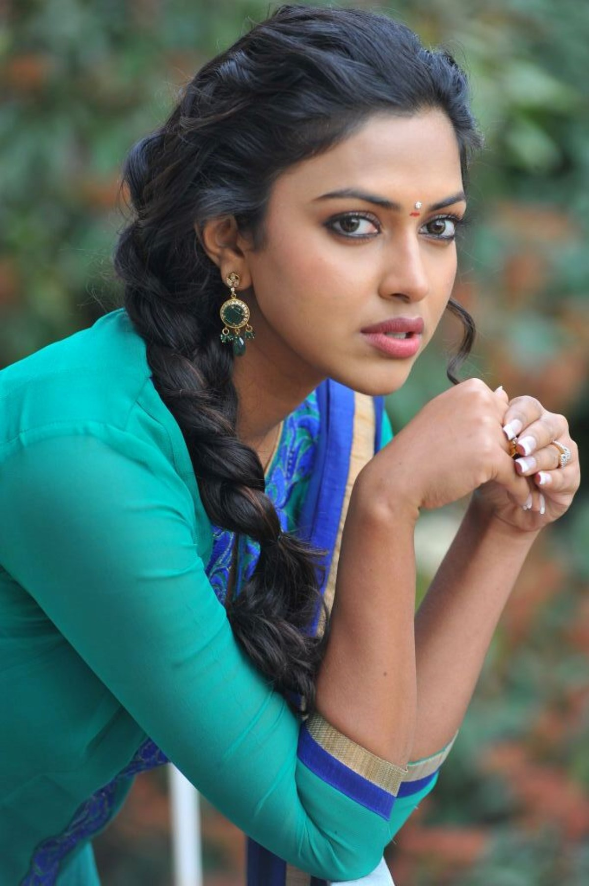 Amala Paul Cute Stills | 25CineFrames