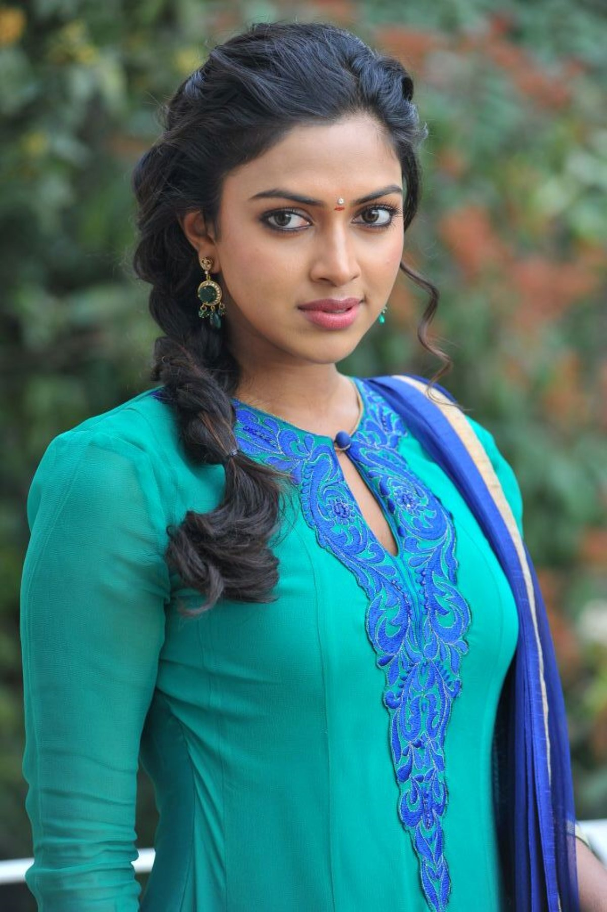 Amala Paul Cute Stills 25cineframes