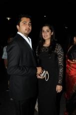 60th Film Fare Awards