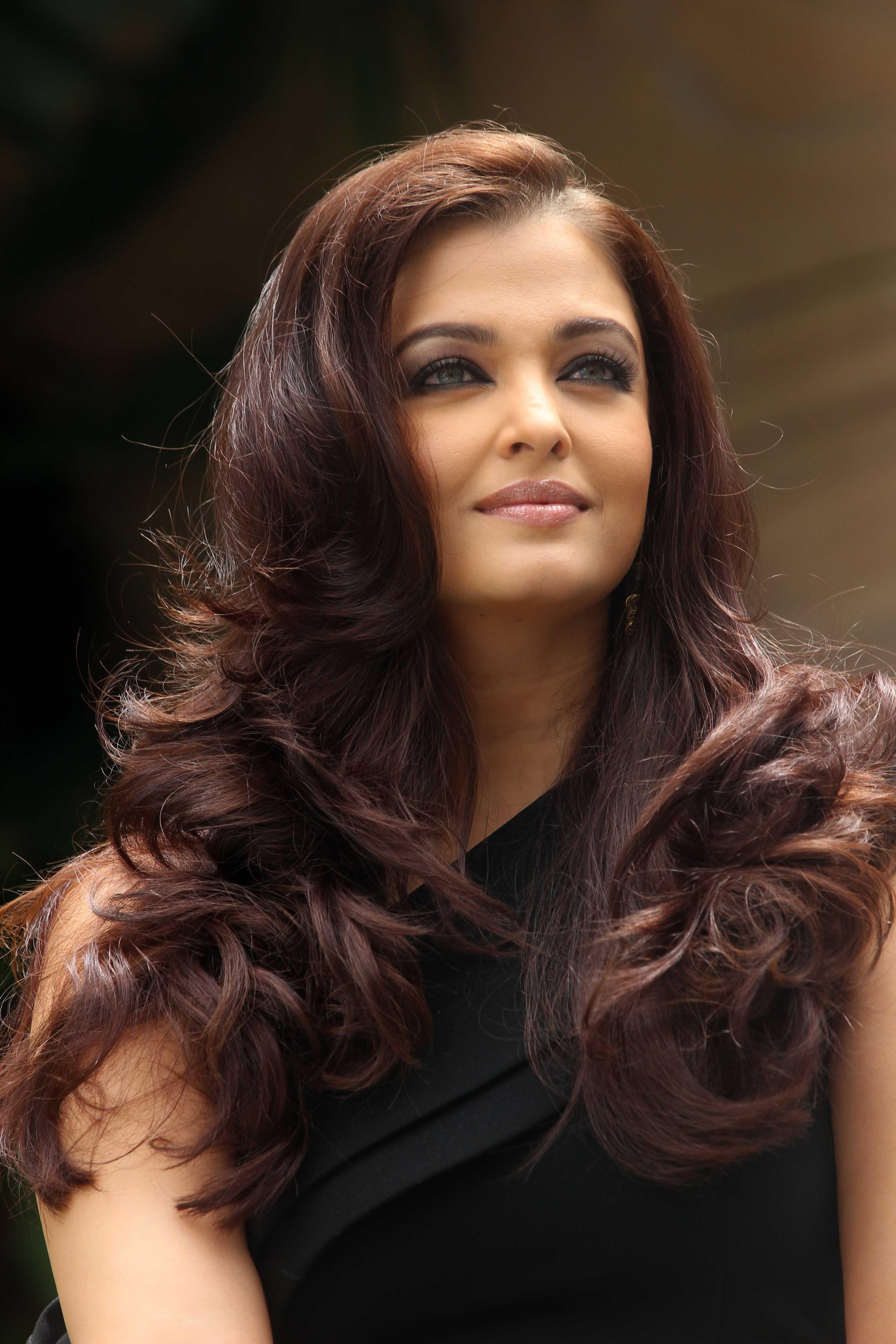 Aishwarya Rai Hot Movies List