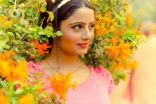 Akanksha Juneja Photoshoot