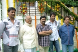 allari-naresh-kevvu-keka-movie-launch-photos-1
