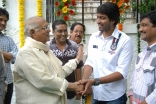 allari-naresh-kevvu-keka-movie-launch-photos-10