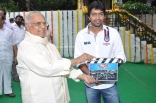 allari-naresh-kevvu-keka-movie-launch-photos-12