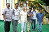 allari-naresh-kevvu-keka-movie-launch-photos-13