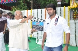 allari-naresh-kevvu-keka-movie-launch-photos-15