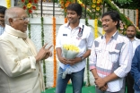 allari-naresh-kevvu-keka-movie-launch-photos-16