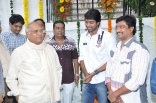 allari-naresh-kevvu-keka-movie-launch-photos-17