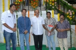 allari-naresh-kevvu-keka-movie-launch-photos-18