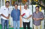 allari-naresh-kevvu-keka-movie-launch-photos-19