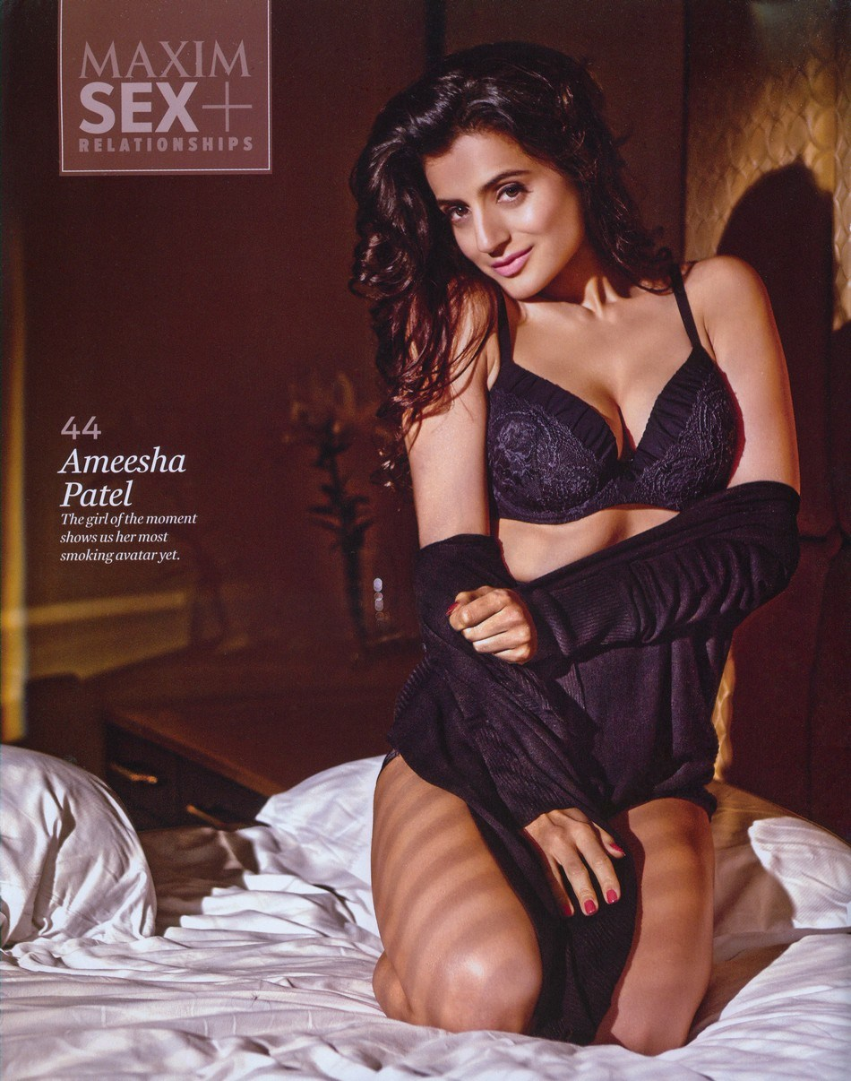 porn magazine pic