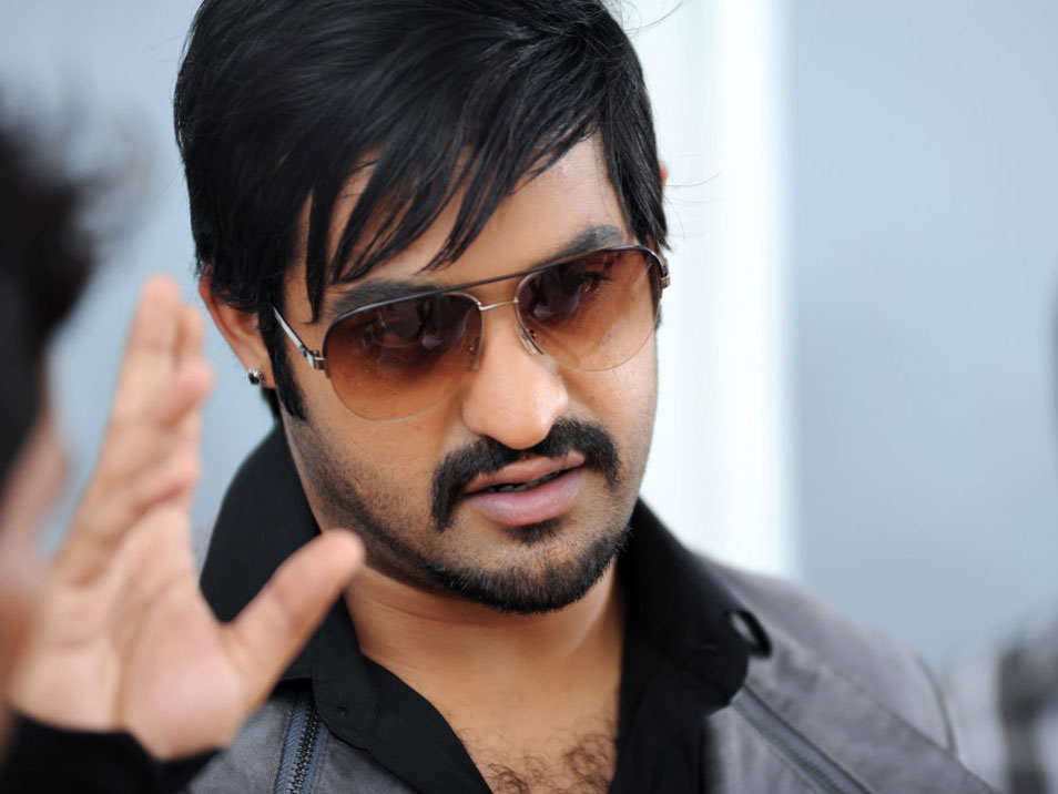 baadshah telugu movie video songs 1080p