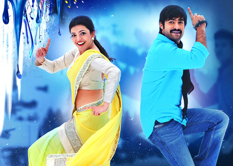 download Badsha movie in hd