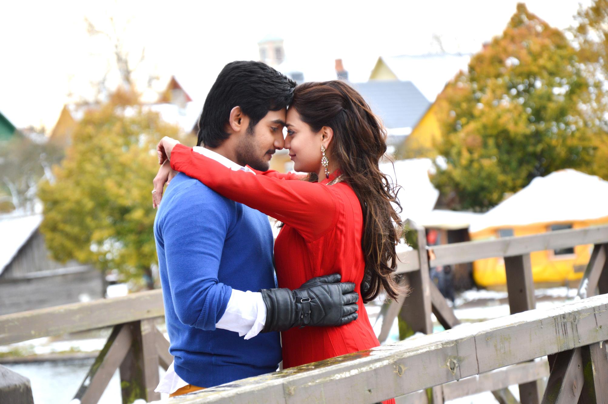Aravind sametha telugu video 2018 songs ntr new movie all songs.