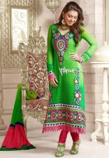 Hansika in Salwars Latest Photos 25CineFrames