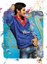 Pyar Mein Padipoyane Latest Movie Wallpapers 25CineFrames