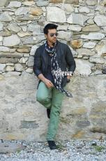 Ram Charan Stills in Yevadu 25CineFrames
