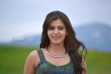 Samantha New Stills in Attarintiki Daredi