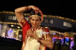 Sumanth Lady Getup Stills in Emo Gurram Egaravachu 25CineFrames