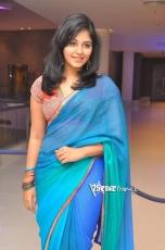 Anjali Hot Stills at Malsa Audio Launch