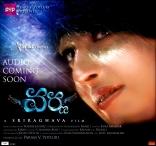 Anushka Shetty Varna Movie Posters