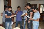 Bhai-Latest-Working-Stills-12