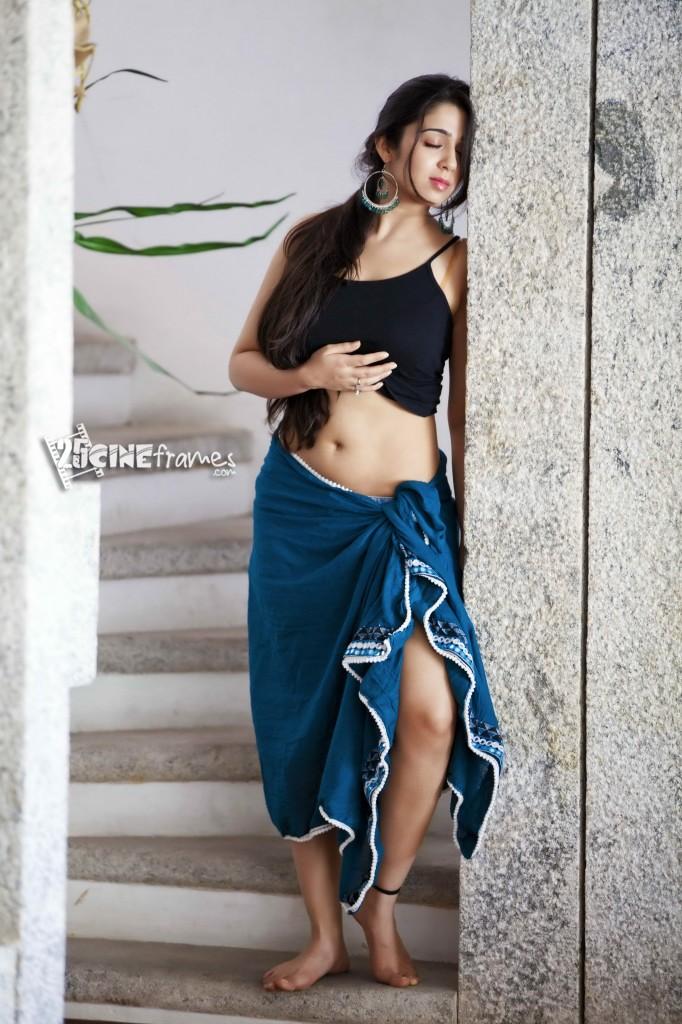 charmi kaur new latest hot photo shoot 25cineframes