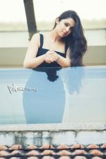 Charmi Kaur Latest Hot Photo Shoot