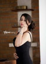 Charmi New Hot Photo Shoot