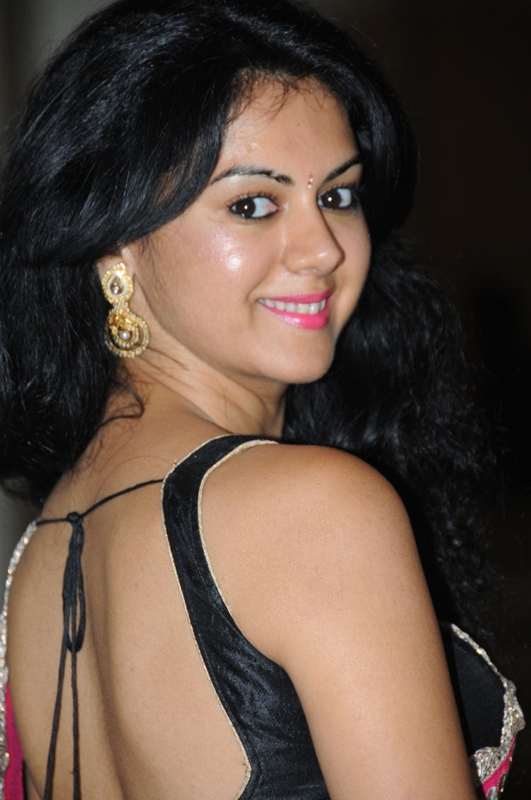 actress-kamna-jethmalani-without-dress-fuck-animated-drawings-very-young-girl-man