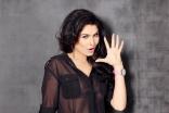 Kangana Sharma Latest Photo Shoot