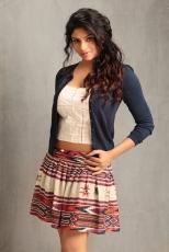 Lakshmi Devi Nair Hot Photo Shoot