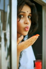 Lavanya Tripathi Sarika Gangwal  Photoshoot Gallery