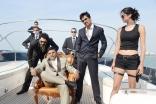 Nagarjuna-Bhai-Telugu-Movie-Stills-1