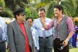 Nagarjuna-Bhai-Telugu-Movie-Stills-10