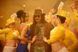 Nagarjuna-Bhai-Telugu-Movie-Stills-11