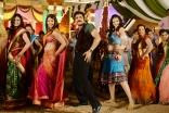 Nagarjuna-Bhai-Telugu-Movie-Stills-12