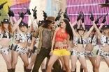Nagarjuna-Bhai-Telugu-Movie-Stills-4