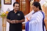 Nagarjuna-Bhai-Telugu-Movie-Stills-8