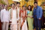 Nagarjuna-Bhai-Telugu-Movie-Stills-9