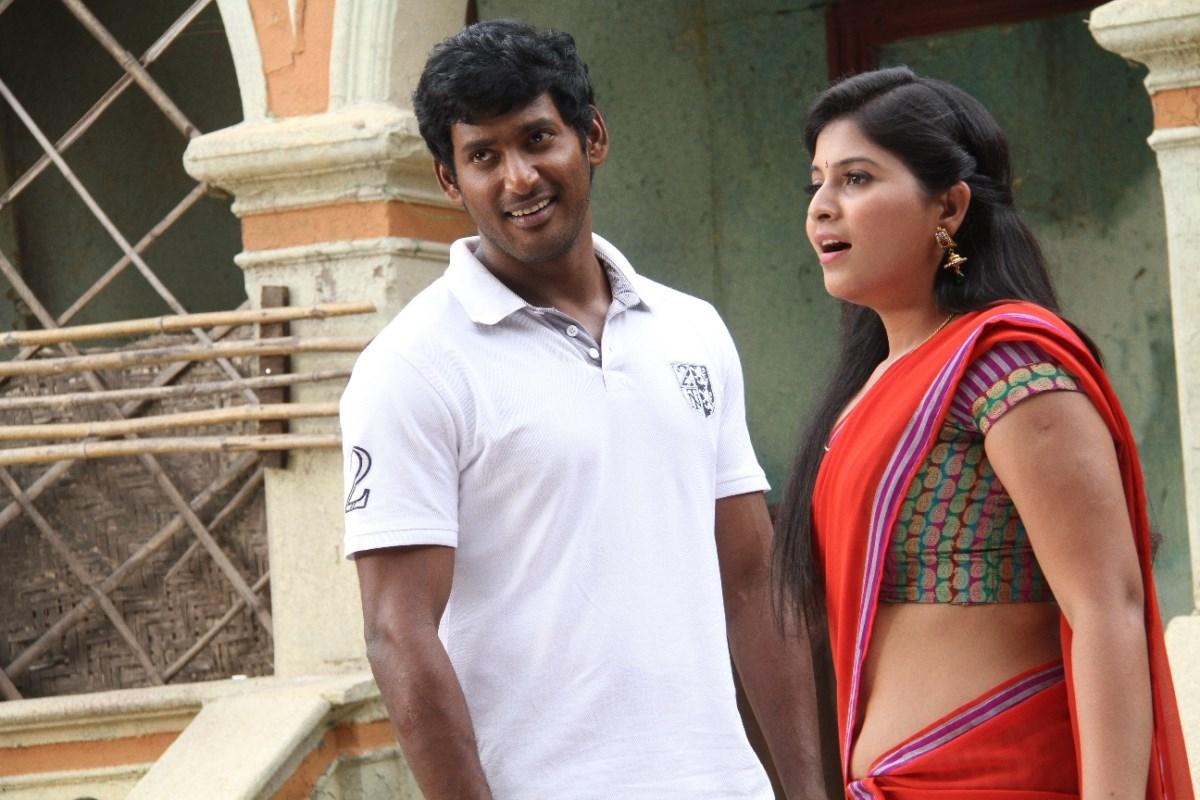 Nataraju Thane Raju Movie Stills