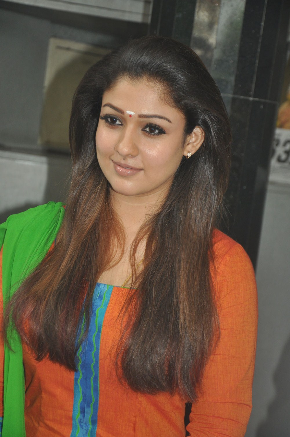 nayanatara latest pics