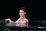 Neelam Upadhyaya Hot Wet Stills In Action 3D