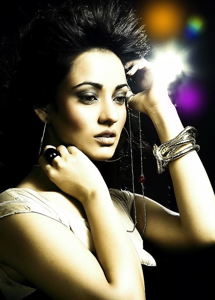 Neha Sharma Hot Photo Shoot  25Cineframes-1170