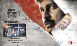 paisa-movie-wallpapers-posters-5