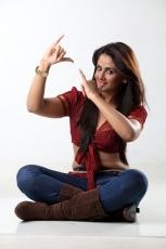 Parul Yadav Hot Photoshoot