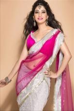 Pooja Varma Photoshoot