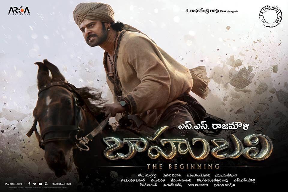 36-Prabhas-Baahubali-Movie-Wallpapers-Ul