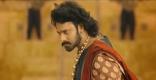 Prabhas Stills in Bahubali