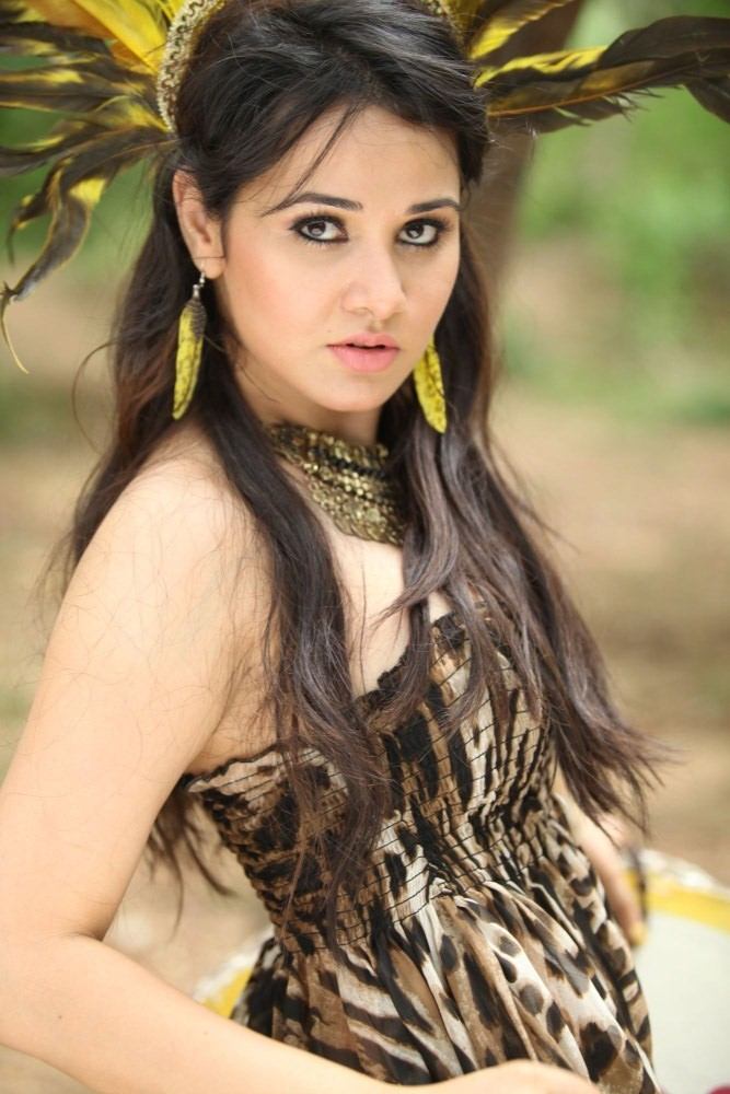 Priyanka Kothari Latest Photos 25cineframes